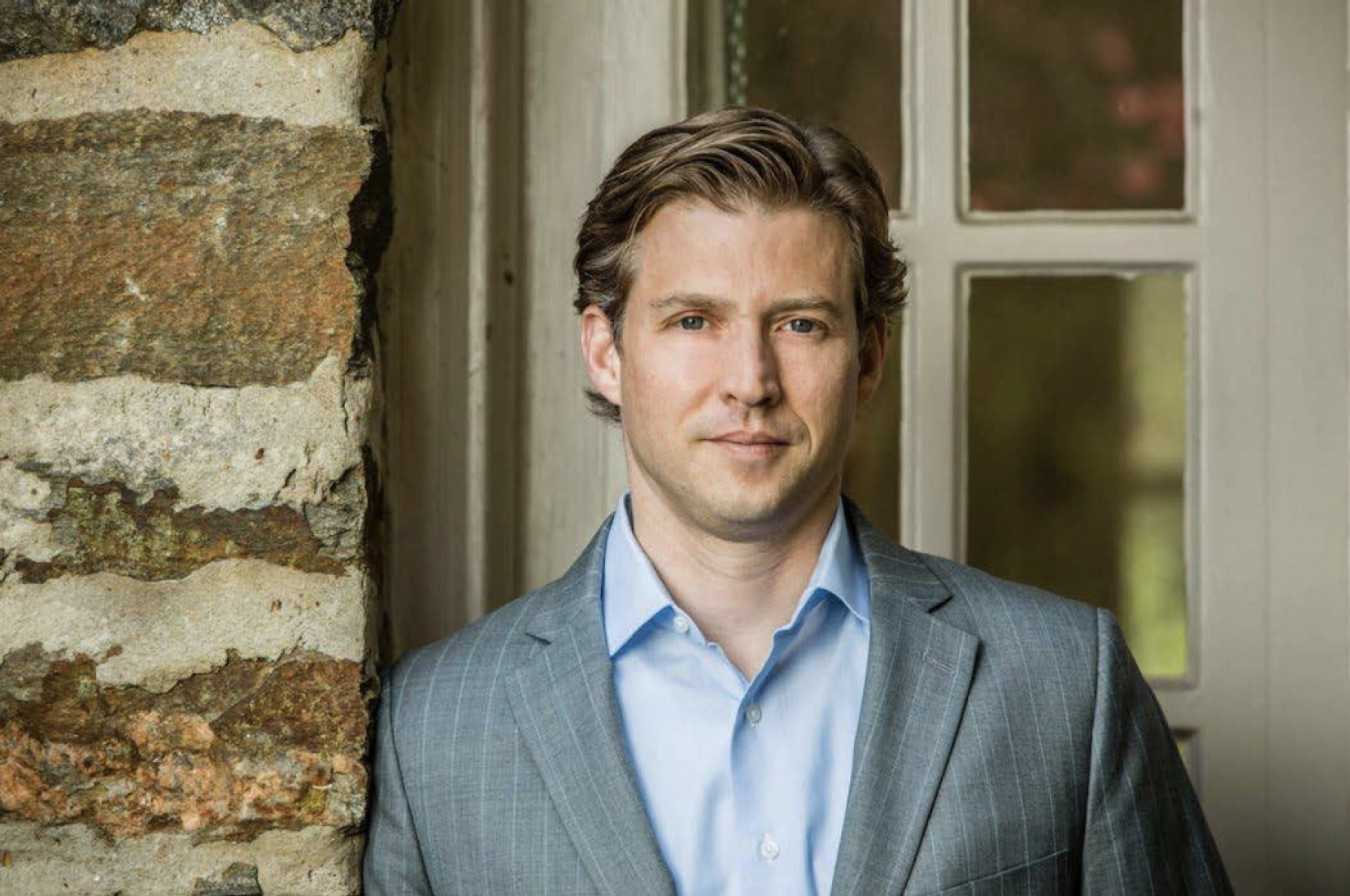 Alec Ross: «The future is in the hands of those who know how to take risks, Italian entrepreneurs need to be more confident»